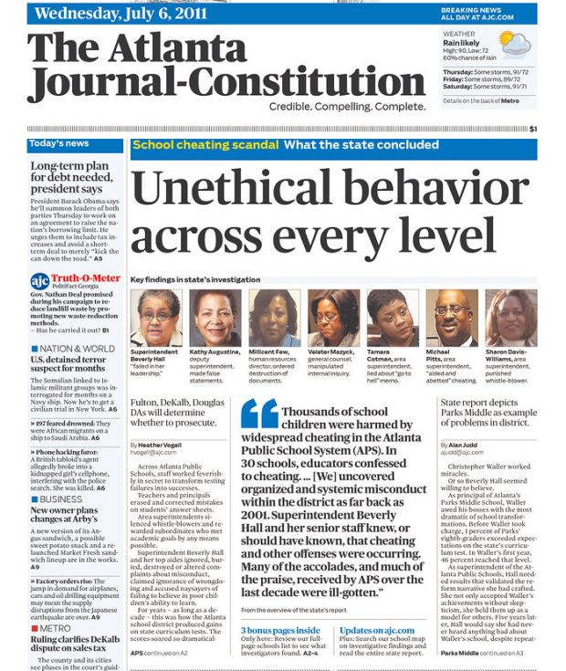 AJC%20front%20page.jpg