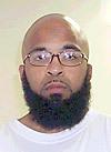 Abdul-Latif.jpg