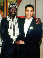 Abongo-and-Barack_small.jpg