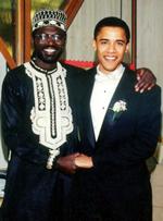 Abongo-and-Barack_small.jpg