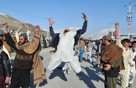 Afghan%20protesters.jpg