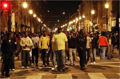 African%20youth%20gather%20on%20South%20Street.jpg