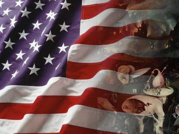American%20flag.jpg
