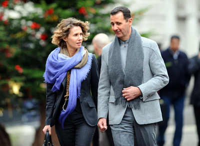 Assad%20and%20wife%20Asma.jpg