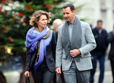 Assad%20and%20wife%20Asma.jpg