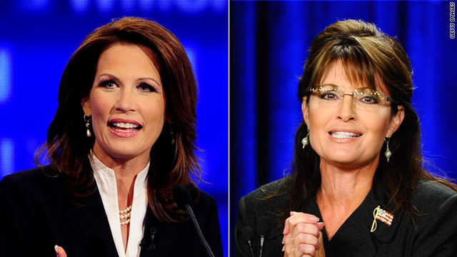 Bachmann%20and%20Palin.jpg