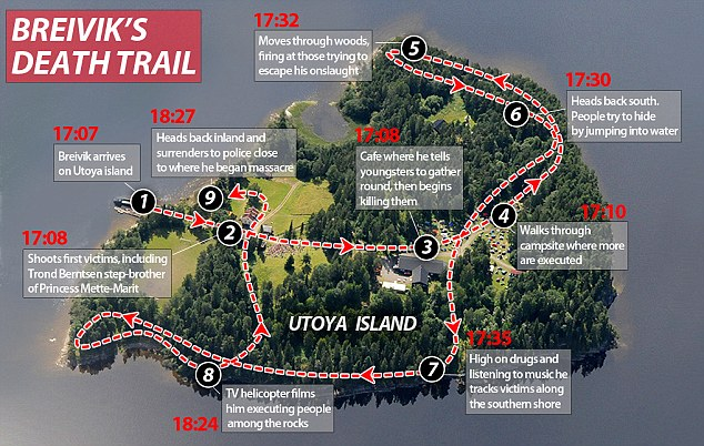 Breivik%27s%20path%20around%20Utoya%20island.jpg