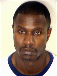 Brian Nichols, escaped Atlanta rapist.jpg