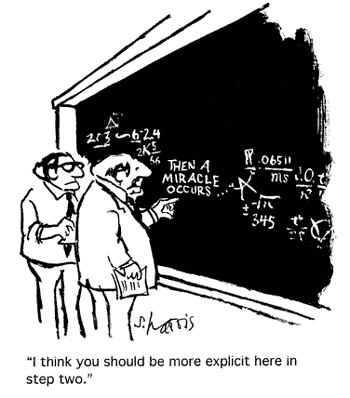 Cartoon%20of%20miracle%20at%20blackboard.jpg