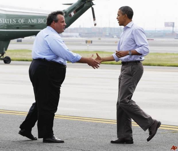 Christie%20and%20Obama.jpg