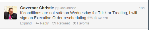 Christie%20to%20reschedule%20Halloween.png