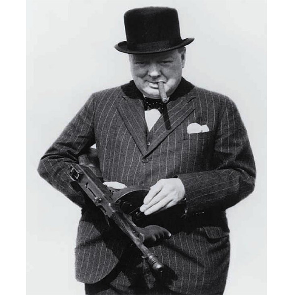 Churchill%20with%20machine%20gun.jpg