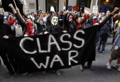 Class%20War%20sign%20held%20by%20protesters.jpg