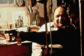 Clemenza%20the%20man%20of%20action.jpg