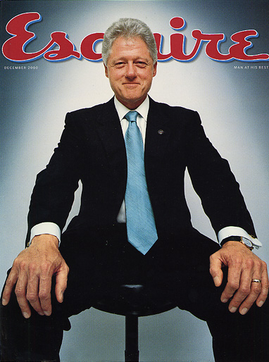 Clinton%20in%20Esquire%20cover.jpg
