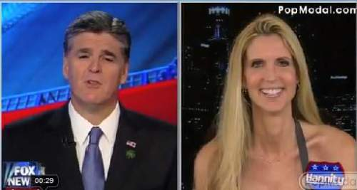 Coulter%20on%20Hannity%2010-3-11.jpg