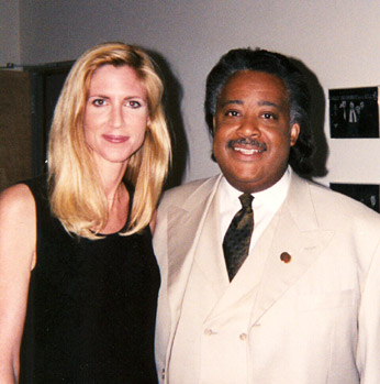 Coulter%20with%20Sharpton.jpg