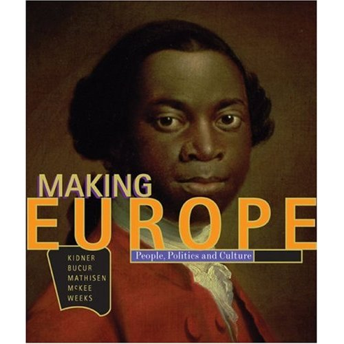 Cover%20of%20Making%20Europe%20textbook.jpg