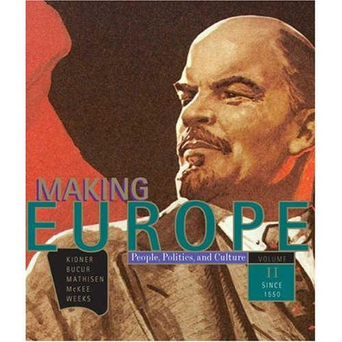 Cover%20of%20part%20II%20of%20Making%20Europe%20text%20book.jpg