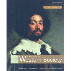 Cover%20of%20textbook%20on%20Western%20Society.jpg