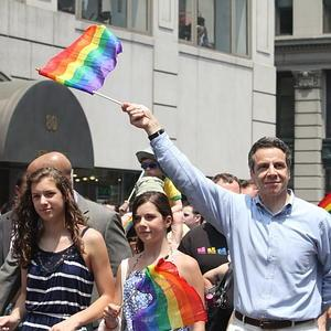 Cuomo%20at%20Parade%20with%20daughters.jpg