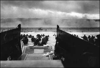 D-Day-2.jpg