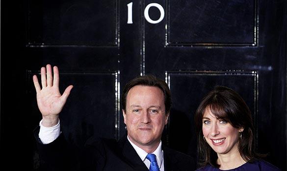 David-Cameron-No-10_716240a.jpg