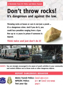 Dont-Throw-Rocks-Flier-223x300.jpg
