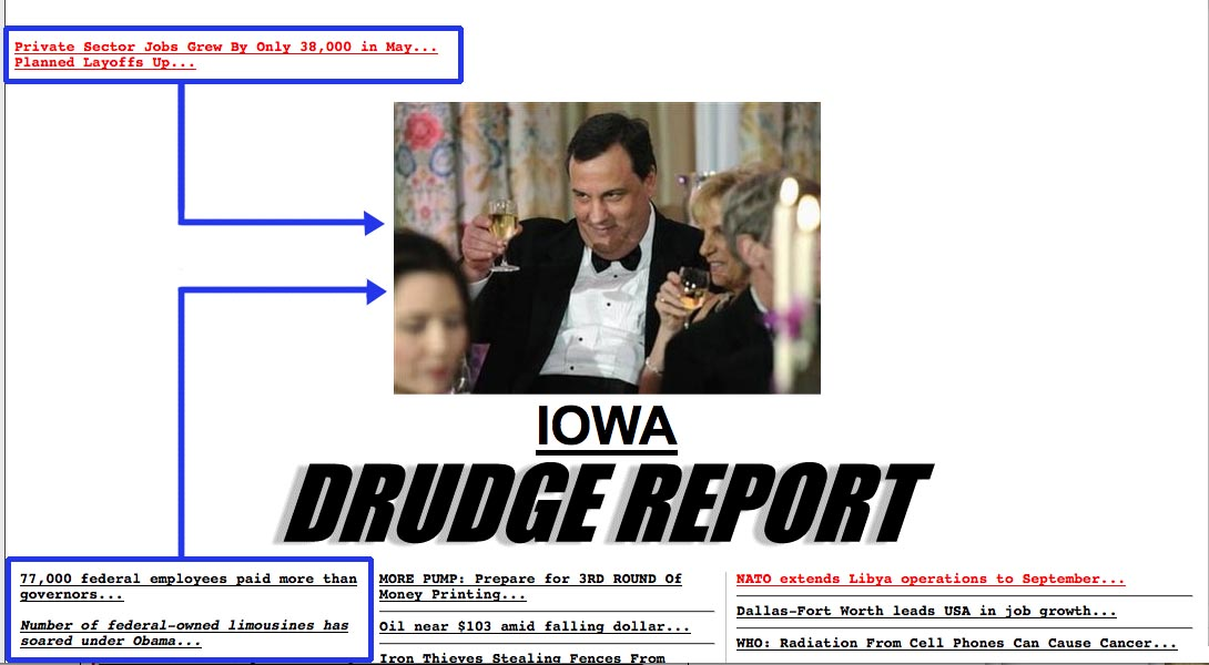 Drudge%20juxtaposition.jpg