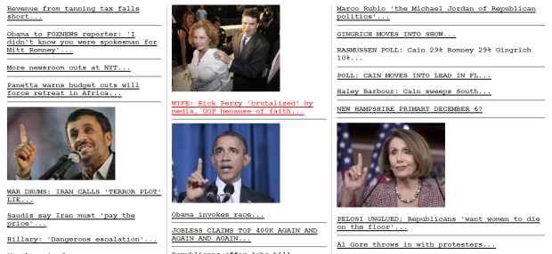 Drudge%20photos%20of%20Johnnie%2C%20Obama%2C%20and%20Pelosi.png