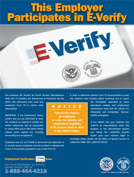 E-Verify%20sign.jpg