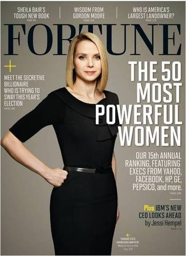 Fortune%20cover%20with%20female%20executive.jpg