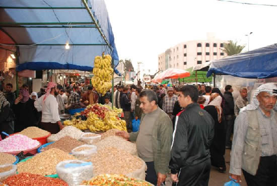 Gaza%20photo%202.jpg