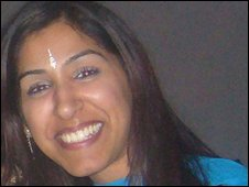 Geeta%20Aulakh%2C%20killed%20by%20husband%20in%20London%20street.jpg