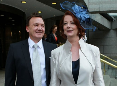 Gillard%20and%20Mathieson%204.jpg