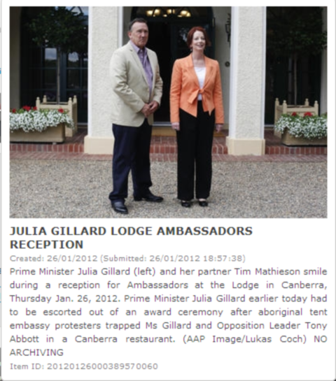 Gillard%20and%20Mathieson%20prepare%20to%20greet%20ambassadors.png