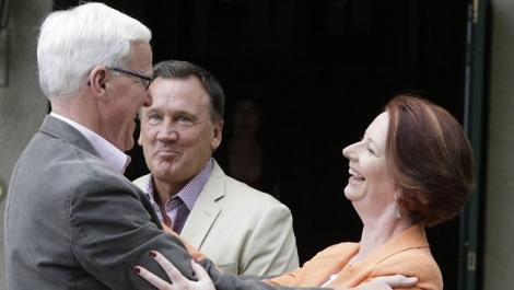 Gillard%20with%20her%20partner.jpg
