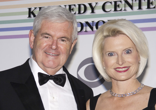Gingrich%20and%20Callista.jpg