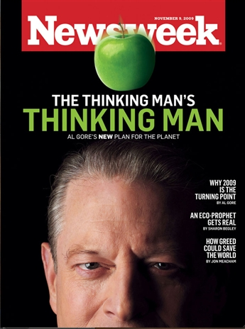 Gore%20on%20cover%20of%20Newsweek.jpg