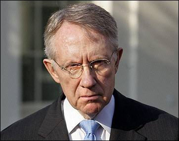 Harry-Reid%20grim%20and%20sad.jpg