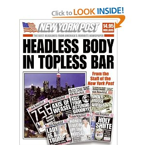 Headless%20body%20in%20topless%20bar.jpg