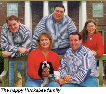 Huckabee%20family.jpg
