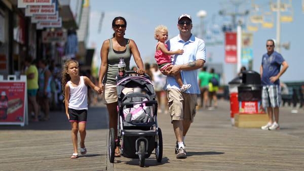 Interracial%20family.jpg