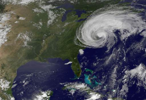 Irene%20from%20above%20over%20eastern%20seaboard.jpg
