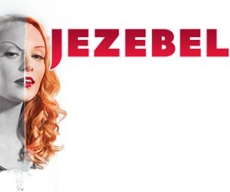 Jezebel%20masthead.jpg