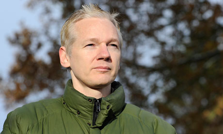 Julian%20Assange%20looking%20like%20a%20would-be%20dictator.jpg