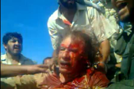 Kaddafi%20being%20beaten%202.jpg