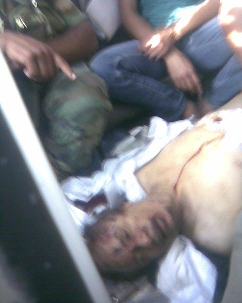 Kaddafi%20dead.jpg