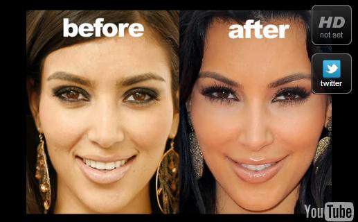 Kardashian%201.png