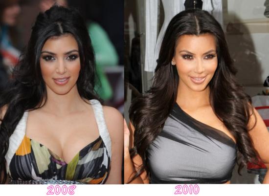 Kardashian%202008-2010.png